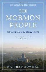 MormonPeople