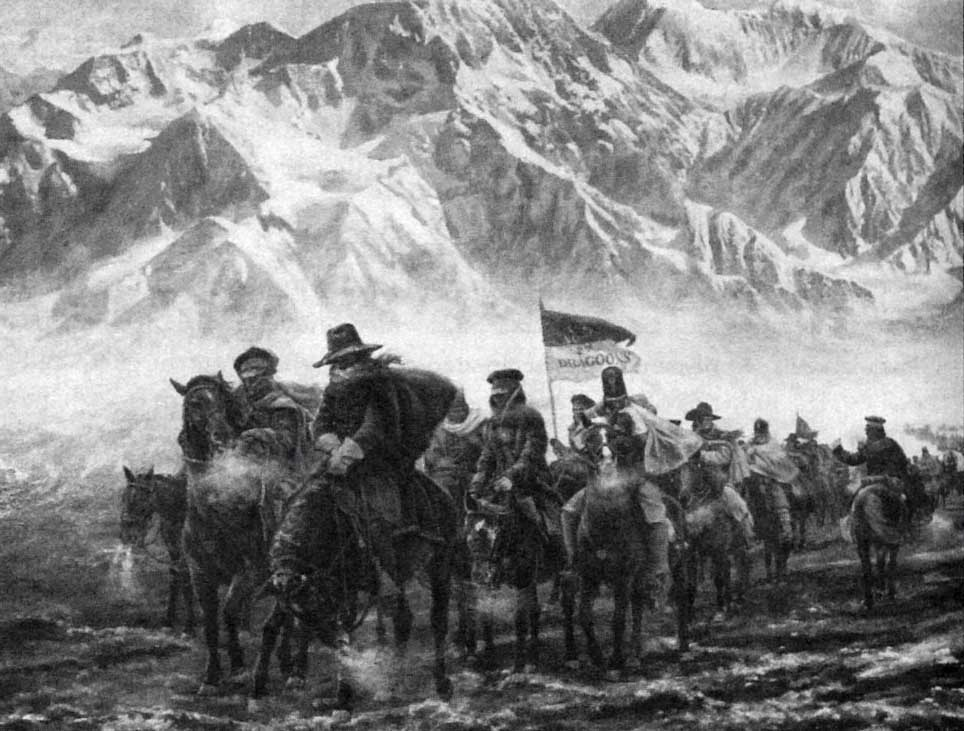 https://mormonismincontext.files.wordpress.com/2016/04/us_2nd_dragoons_in_utah_war_2.jpg