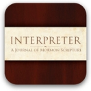 12096119_interpreter-button_1348071031,192x192,r_1