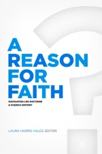A-Reason-for-Faith-(Final-Front)