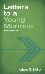 Letters_Young_Mormon_Second_Edition