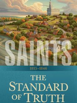 Saints_Front-Cover